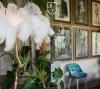Belgian, Interior, Decoration, Antiques, Art, Home, Love, Blog, Belgium, Book, Luster, Thijs Demeulemeester
