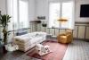 i love belgium, belgian, blog, design, brussels, interieur, exhibition curator