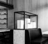Blog, Belgian, Belgium, Design, Interior, Spectacles, Optical